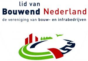 Logo_BouwendNederland_01