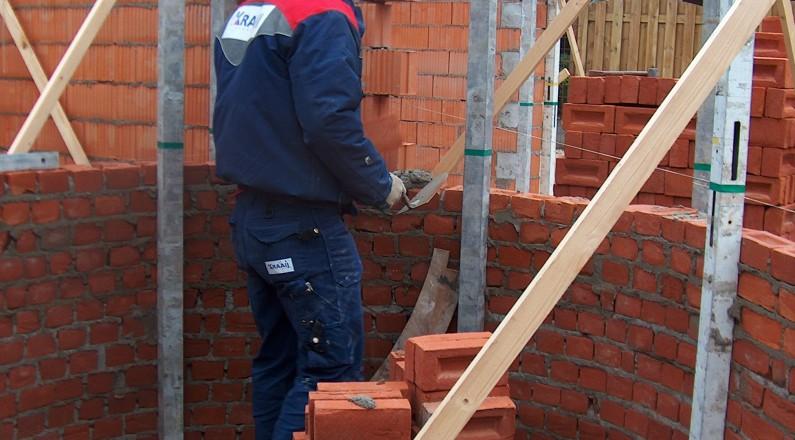 Nieuwbouw Julianalaan 5