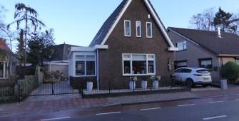horsterweg-8-eindresultaat