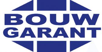 bouwgarant_logo 800x800